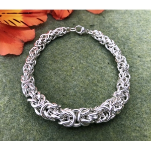MAD about Bracelets